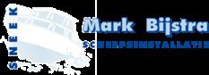 Mark Bijstra Scheepsinstallatie