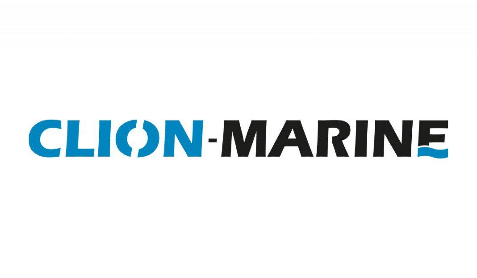 Clion-Marine