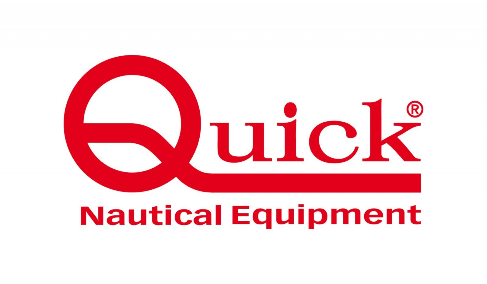 Quick Nautical Equipment
