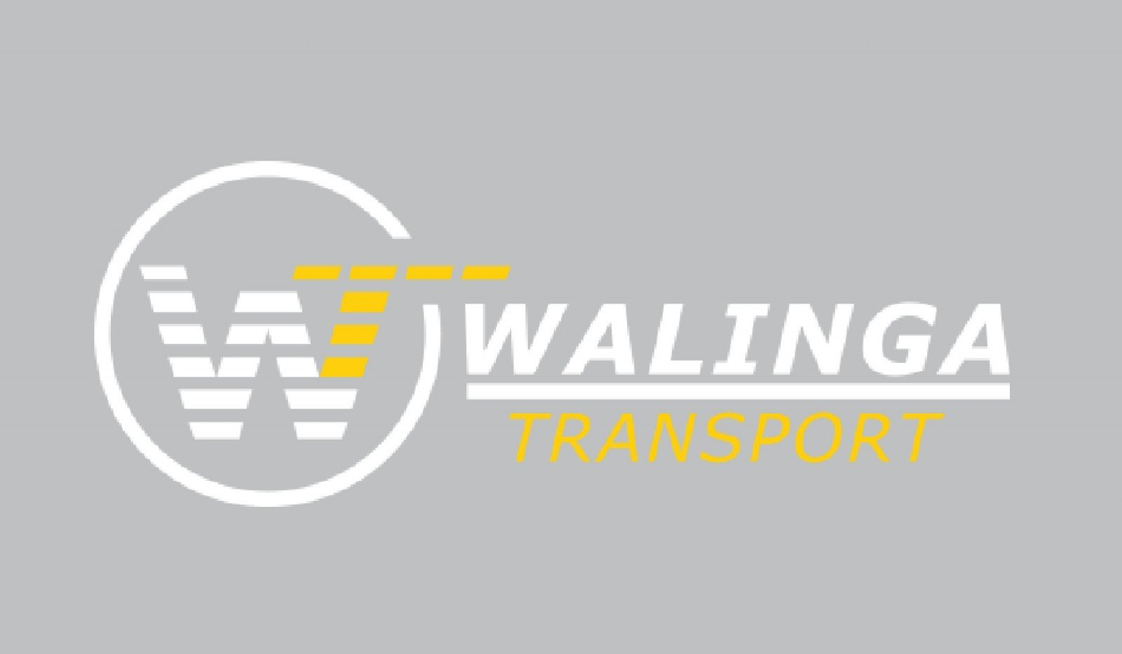 Walinga Transport