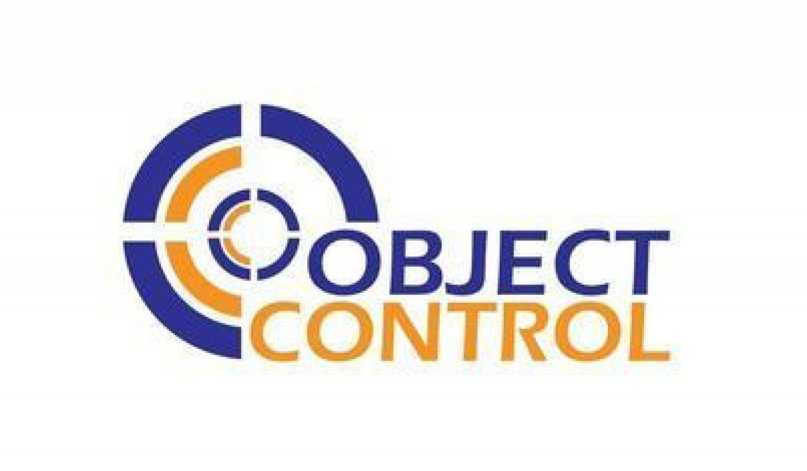 Object Control – de website voor veiligheidsproducten voor uw schip, boot, sloep, jacht, camper, oldtimer, crossmotor, sportwagen of welk geliefd (mobiel) object dan ook!