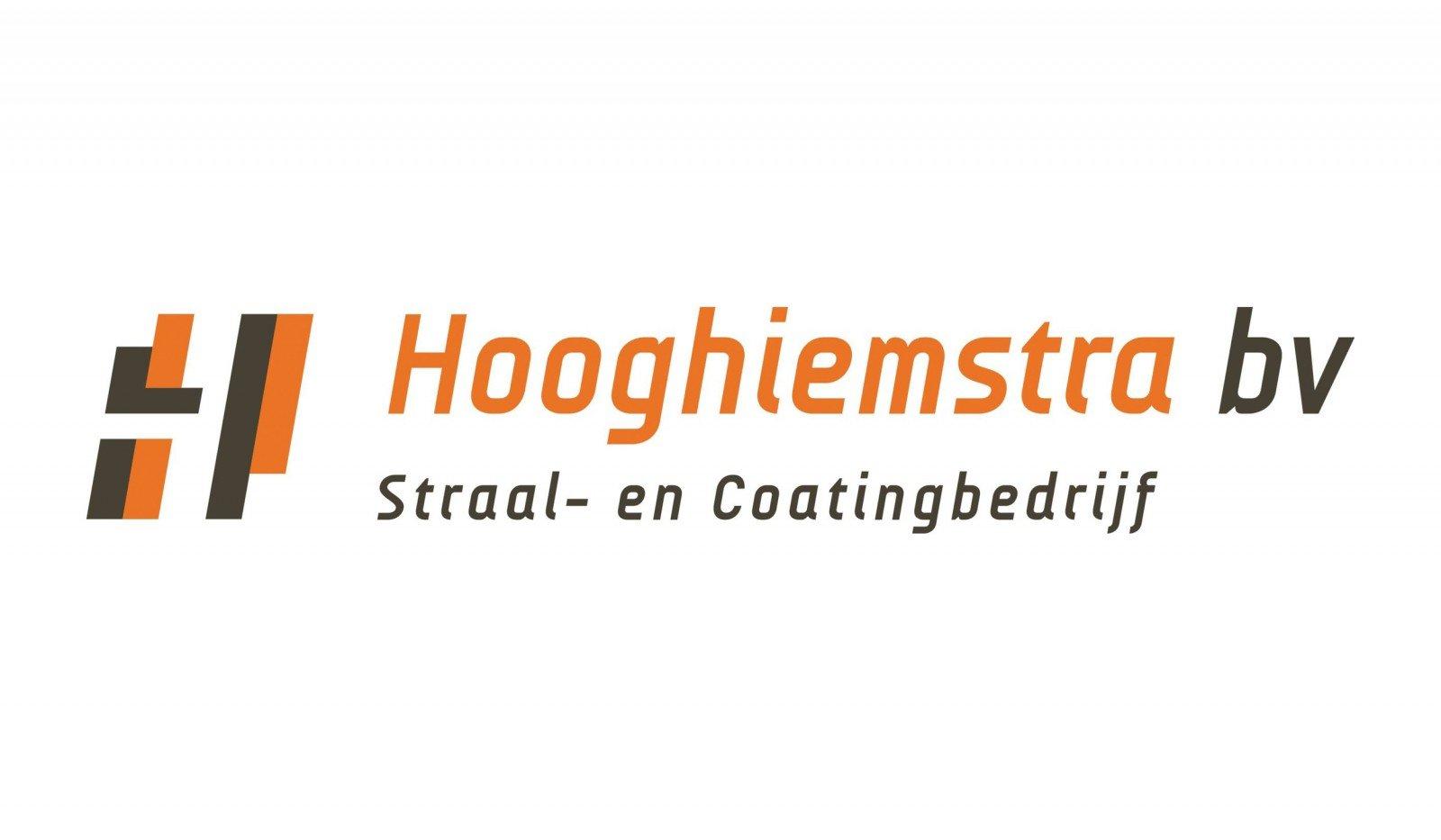 Hooghiemstra bv